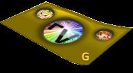 YellowG