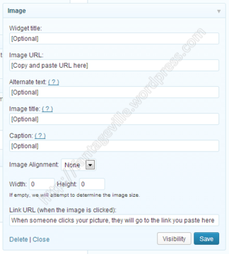ImageWidget