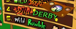 derby1