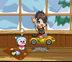 _bridget_