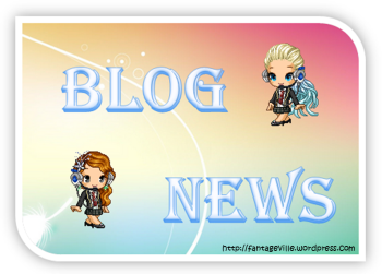 Blog News 2