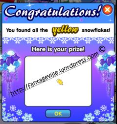 Prize5