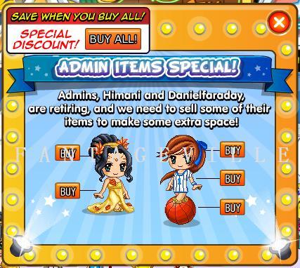admin items special2