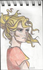 Annabeth 3