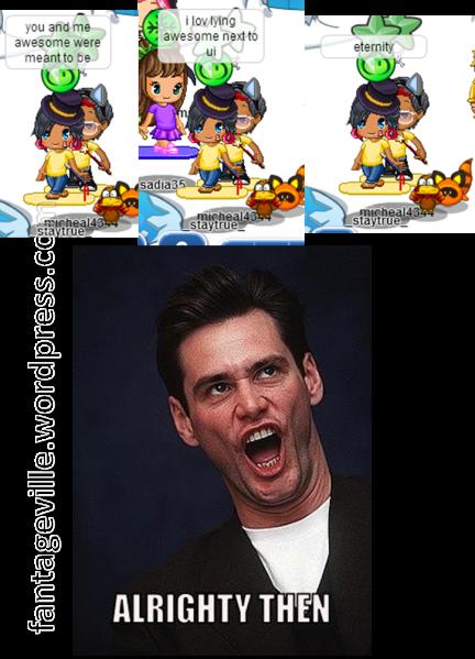 Meme36