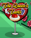 the queens tarts