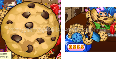 Cookie5