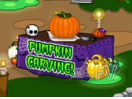 Carve1