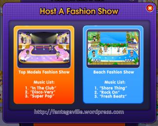 Show6