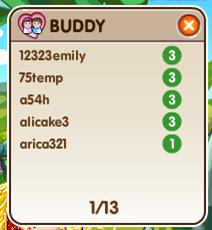 Buddy2