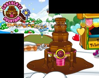 Cupcake11