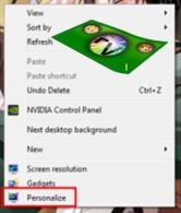 cursor2