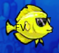 fishfish3
