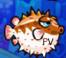 fishfish4