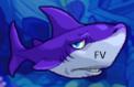 fishfish5