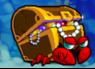 fishfish6