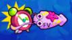 fishfish7