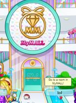 Mall5