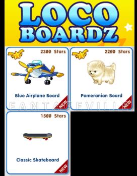 locoboardz