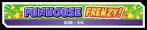 FunhouseFrenzyHeader